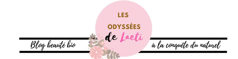 Les odyssées de Laeti